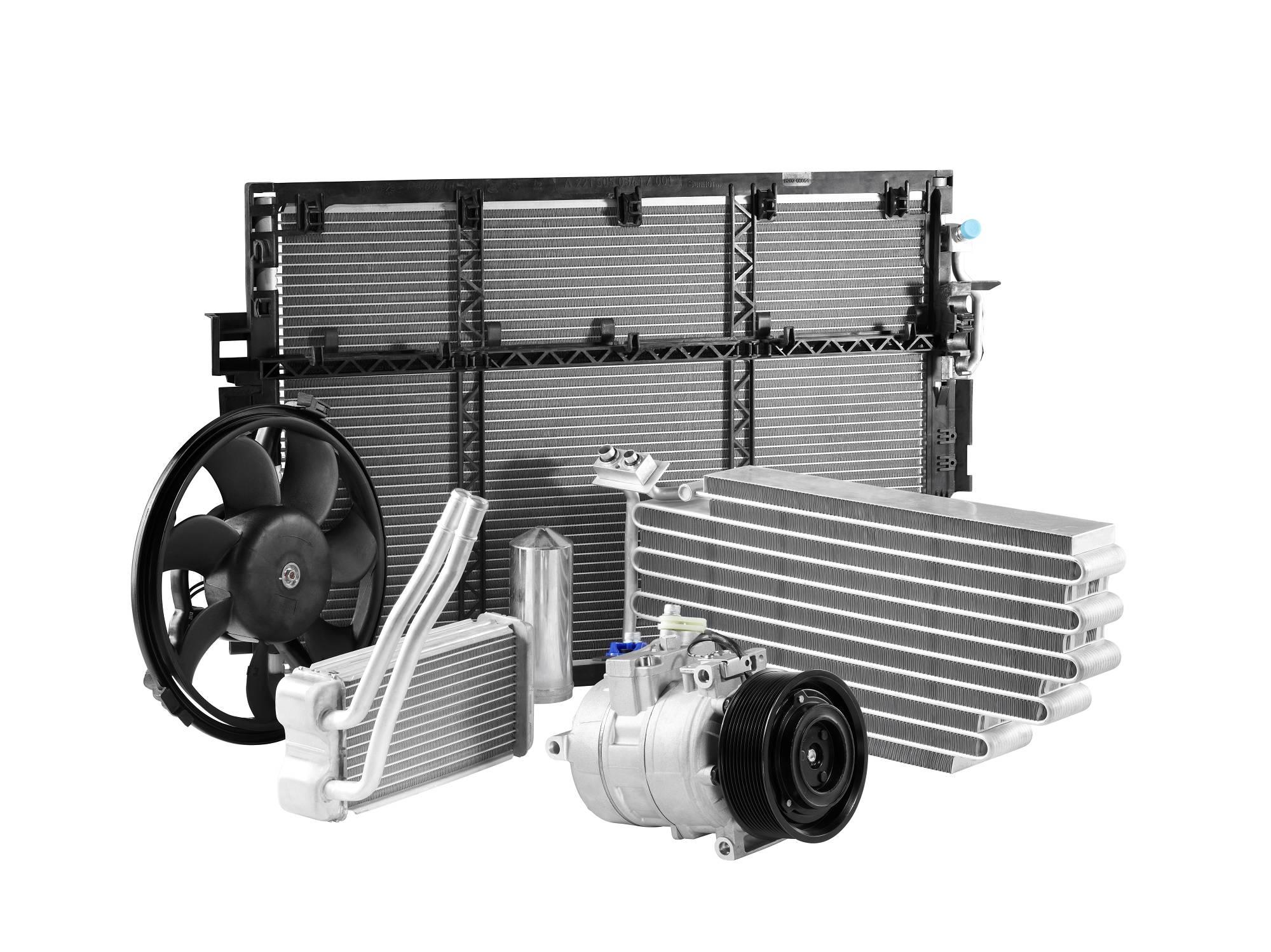 radiateurs laurent r paration de radiateur automobile. Black Bedroom Furniture Sets. Home Design Ideas
