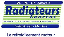 Radiateurs Laurent
